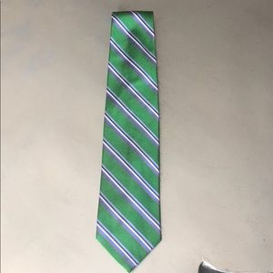 NWOT Brooks Brothers Tie